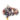 Akins Parker SK Lubricant CGI Composite